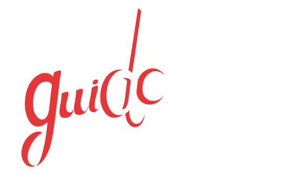 Guidough's Bakery